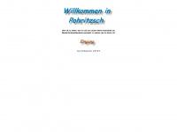 pohritzsch.com