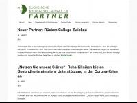 Skg-partner.de