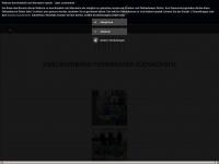 zweckverband-fernwasser-suedsachsen.de