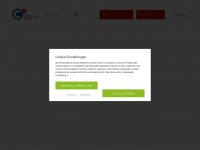 c3-chemnitz.de Webseite Vorschau