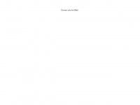 exotics24.de