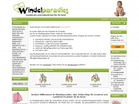 windelparadies.at