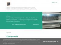 kellerfenster-online.blogspot.com
