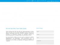 Reha-team-halle.de