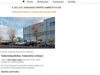 naturstein-verlegung.com