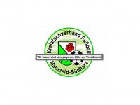 kfv-msh.de Thumbnail