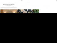 hotelambergoybin.de