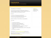 paketheld.de