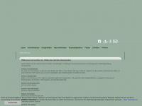 ecofloor.de