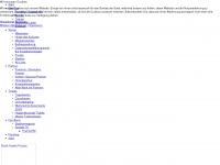 blackhawks-passau.de
