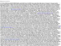 piraten-halle.de