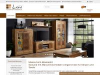 massivholz-moebel24.de