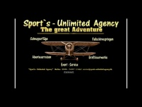 sports-unlimited-agency.de