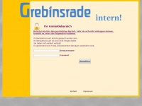 grebinsrade-intern.de