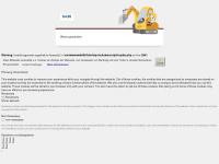 ulzburger-nachrichten.de