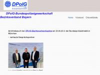dpolg-bpol-bayern.de