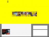 amnesty-kiel.de Webseite Vorschau