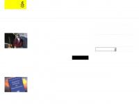 amnesty-international-eutin.de Webseite Vorschau