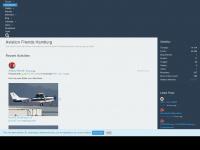 aviation-friends-hamburg-forum.de