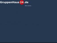 gruppenhaus24.de