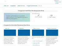 ev-wohnhilfen.de
