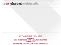 unplaqued.net Thumbnail