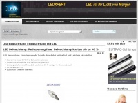 ledxpert.de
