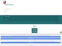 nortorf.de