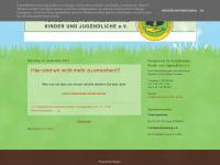 krebskranke-kinder-kiel.blogspot.com