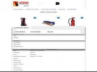 marco-hoernke.de