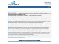 betontech.de