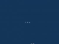 novius.com