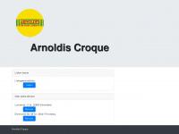 arnoldis-croque.de