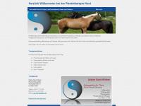pferdetherapie-nord.de