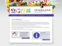 Lilli-nielsen-schule.de