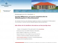 neubau-winkelbungalow.de