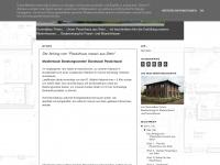 passivhaus-massiv-aus-stein-gebaut.blogspot.com
