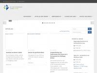kirchenkreis-schleiz.de Thumbnail