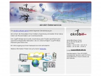 Akrobit-service.de
