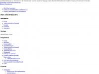 jobcenter-uhk.de