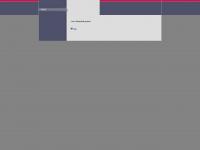 ambiente-weimar.de Webseite Vorschau
