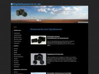 digitalkamera1x1.de