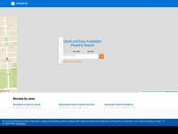 nestoria.com.au