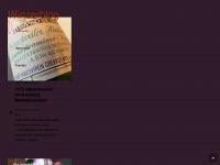 winzerblog.de