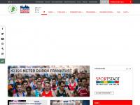 frankfurt-marathon.com