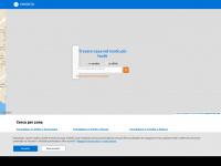 nestoria.it