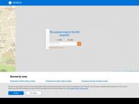 nestoria.co.uk