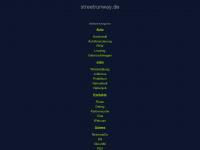 streetrunway.de