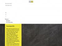 sozialpolitik.com