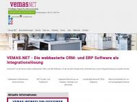 msconsulting.de